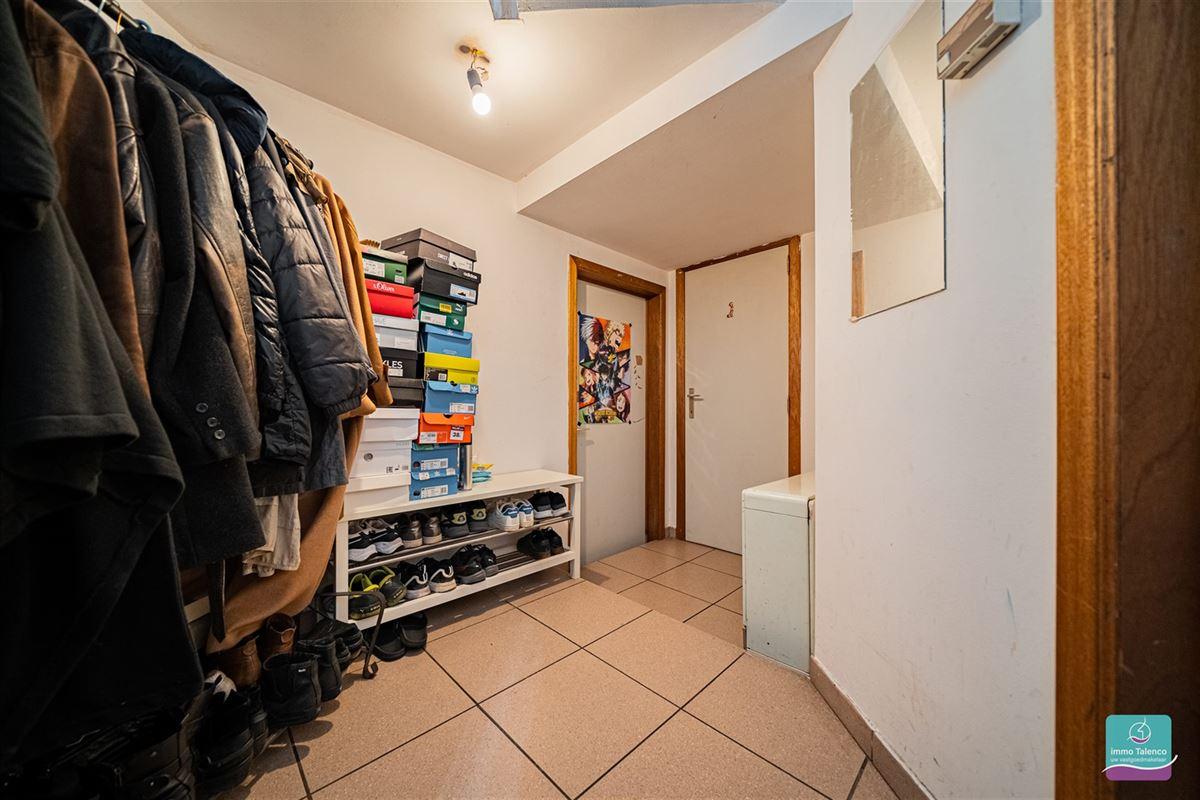 Foto 12 : Huis te 1860 Meise (België) - Prijs € 395.000