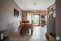 Foto 5 : Huis te 1860 Meise (België) - Prijs € 395.000