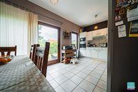 Foto 6 : Huis te 1860 Meise (België) - Prijs € 395.000