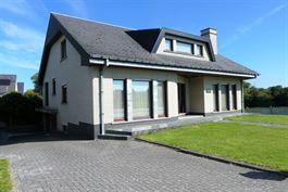 Villa te 1745 OPWIJK (België) - Prijs Prijs op aanvraag