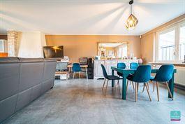 Huis te 9280 LEBBEKE (België) - Prijs € 334.000