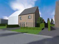 Foto 1 : Huis te 3130 BETEKOM (België) - Prijs € 399.529