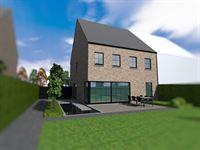Foto 2 : Huis te 3130 BETEKOM (België) - Prijs € 399.529