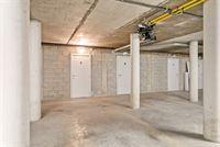 Foto 14 : Duplex/Penthouse te 3130 BETEKOM (België) - Prijs € 365.000
