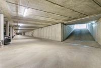 Foto 15 : Duplex/Penthouse te 3130 BETEKOM (België) - Prijs € 365.000