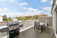 Foto 7 : Duplex/Penthouse te 3130 BETEKOM (België) - Prijs € 365.000