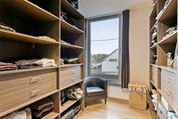 Foto 10 : Duplex/Penthouse te 3130 BETEKOM (België) - Prijs € 365.000