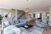 Foto 2 : Duplex/Penthouse te 3130 BETEKOM (België) - Prijs € 365.000