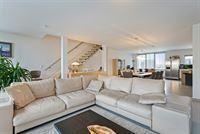 Foto 1 : Duplex/Penthouse te 3130 BETEKOM (België) - Prijs € 365.000