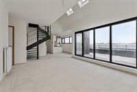 Foto 3 : Appartement te 3130 BETEKOM (België) - Prijs € 340.000