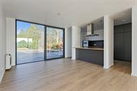 Foto 6 : Huis te 3130 BEGIJNENDIJK (België) - Prijs € 389.500