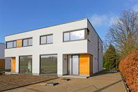 Foto 4 : Huis te 3130 BEGIJNENDIJK (België) - Prijs € 389.500