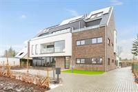 Foto 14 : Appartement te 3130 BETEKOM (België) - Prijs € 340.000