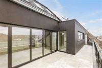Foto 5 : Appartement te 3130 BETEKOM (België) - Prijs € 340.000