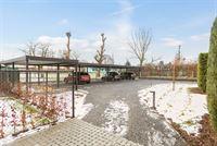 Foto 15 : Appartement te 3130 BETEKOM (België) - Prijs € 340.000