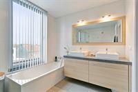 Foto 12 : Duplex/Penthouse te 3130 BETEKOM (België) - Prijs € 365.000