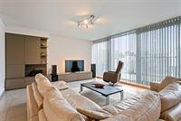 Foto 3 : Duplex/Penthouse te 3130 BETEKOM (België) - Prijs € 365.000