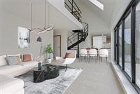 Foto 1 : Appartement te 3130 BETEKOM (België) - Prijs € 340.000