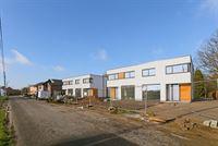 Foto 5 : Huis te 3130 BEGIJNENDIJK (België) - Prijs € 389.500