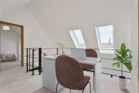 Foto 10 : Appartement te 3130 BETEKOM (België) - Prijs € 340.000