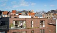 Foto 2 : Duplex/Penthouse te 3270 SCHERPENHEUVEL (België) - Prijs € 332.386