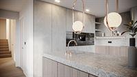 Foto 1 : Duplex/Penthouse te 3270 SCHERPENHEUVEL (België) - Prijs € 332.386