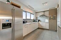 Foto 6 : Duplex/Penthouse te 3130 BETEKOM (België) - Prijs € 365.000