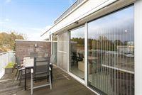 Foto 8 : Duplex/Penthouse te 3130 BETEKOM (België) - Prijs € 365.000