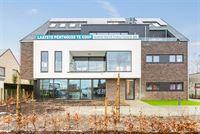 Foto 2 : Appartement te 3130 BETEKOM (België) - Prijs € 340.000