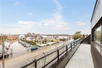 Foto 4 : Appartement te 3130 BETEKOM (België) - Prijs € 340.000