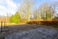 Foto 12 : Huis te 3130 BEGIJNENDIJK (België) - Prijs € 389.500