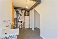 Foto 9 : Huis te 3130 BEGIJNENDIJK (België) - Prijs € 389.500