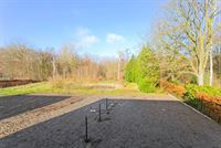 Foto 3 : Huis te 3130 BEGIJNENDIJK (België) - Prijs € 389.500