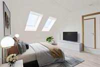 Foto 7 : Appartement te 3130 BETEKOM (België) - Prijs € 340.000