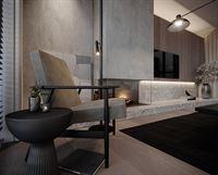 Foto 6 : Duplex/Penthouse te 3270 SCHERPENHEUVEL (België) - Prijs € 332.386