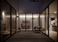 Foto 2 : Appartement te 3270 SCHERPENHEUVEL (België) - Prijs € 204.780