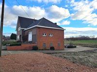 Foto 19 : Huis te 3130 BETEKOM (België) - Prijs € 395.000