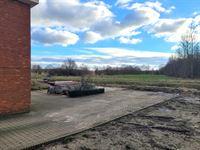 Foto 20 : Huis te 3130 BETEKOM (België) - Prijs € 395.000