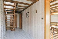 Foto 17 : Huis te 3130 BETEKOM (België) - Prijs € 395.000