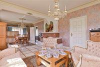 Foto 8 : Huis te 3130 BETEKOM (België) - Prijs € 395.000