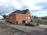 Foto 3 : Huis te 3130 BETEKOM (België) - Prijs € 395.000