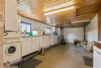 Foto 13 : Huis te 3128 BAAL (België) - Prijs € 295.000