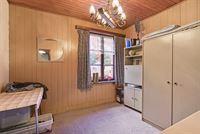 Foto 11 : Huis te 3128 BAAL (België) - Prijs € 295.000