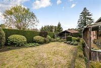 Foto 8 : Huis te 3128 BAAL (België) - Prijs € 295.000