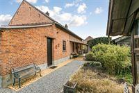 Foto 5 : Huis te 3128 BAAL (België) - Prijs € 295.000