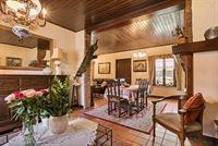 Foto 4 : Huis te 3128 BAAL (België) - Prijs € 295.000