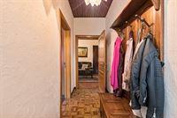 Foto 3 : Huis te 3128 BAAL (België) - Prijs € 295.000
