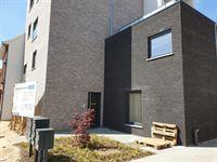 Foto 13 : Appartement te 3111 WEZEMAAL (België) - Prijs € 237.000