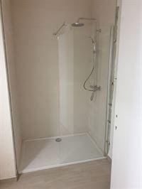 Foto 9 : Appartement te 3111 WEZEMAAL (België) - Prijs € 237.000