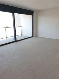 Foto 5 : Appartement te 3111 WEZEMAAL (België) - Prijs € 237.000